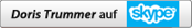 Doris Trummer auf skype